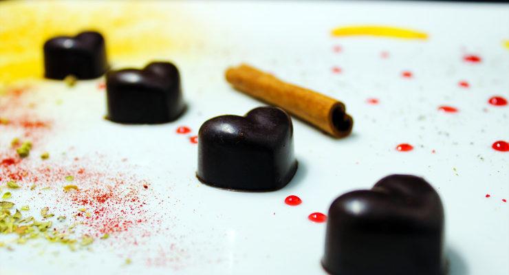 Ciocco Cuori