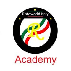 Ristoworld Logo