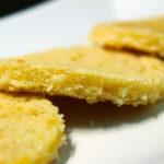 Basi pasticceria vegana corsi online