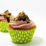 Cupcake vari