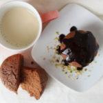Muffin vari