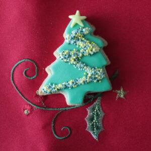 Idee regalo vegan Natale